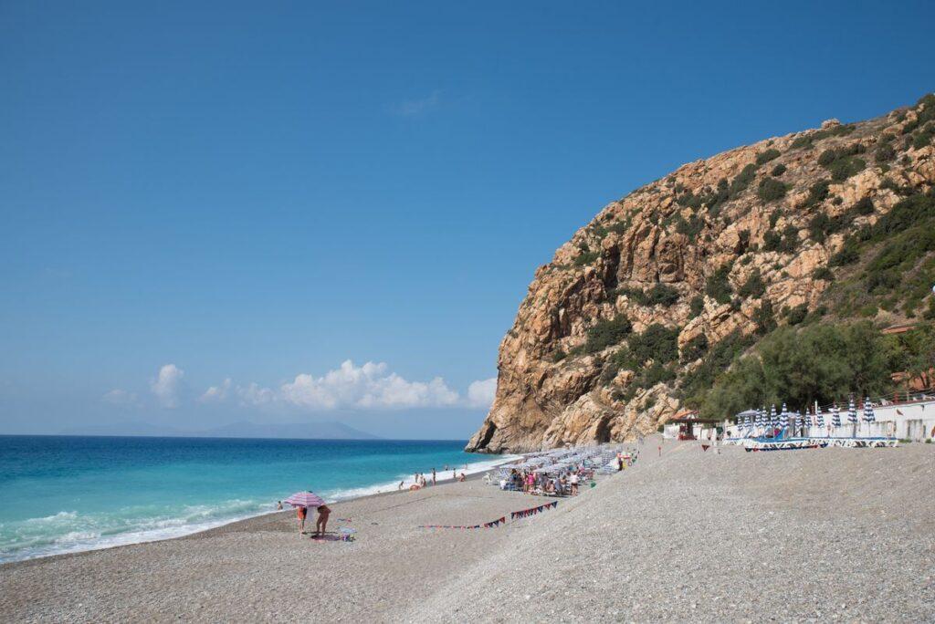 GH_Avalon_Beach_2